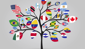 international_tree_no_logo.jpg