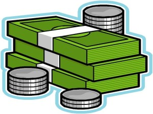 money-clip-art-money-clipart-42