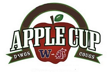 State Committee Chairs >> applecup – Maywood Hills Elementary PTA
